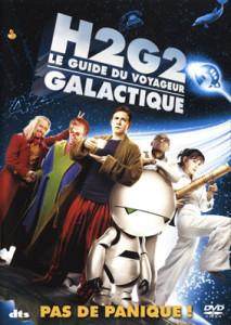 H2G2_le_guide_du_voyageur_galactique