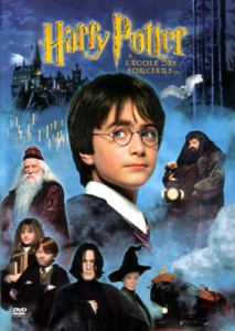 Harry_Potter_a_l_ecole_des_sorciers