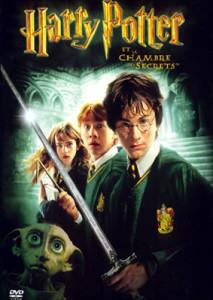 Harry_Potter_et_la_chambre_des_secrets