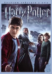 Harry_Potter_et_le_Prince_de_Sang_Mele