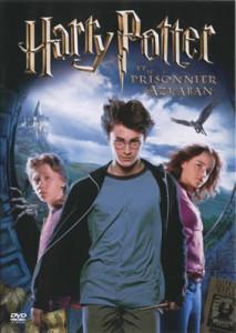 Harry_Potter_et_le_prisonnier_d_Azkaban