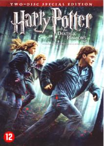 Harry_Potter_et_les_reliques_de_la_mort___1ere_partie