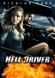 Hell_driver