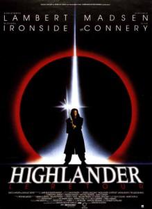 Highlander_2