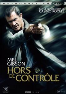 Hors_de_controle