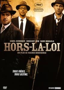Hors_la_loi
