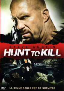 Hunt_to_kill