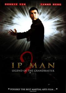 Ip_Man_2