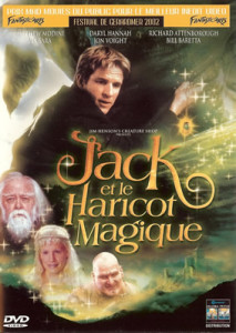 Jack_et_le_haricot_magique