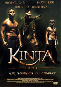 Kinta_1881