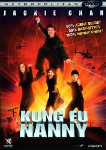 Kung_fu_nanny