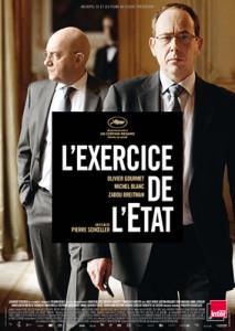 L_Exercice_de_l_Etat