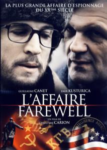 L_affaire_Farewell
