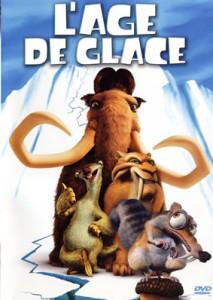 L_age_de_glace