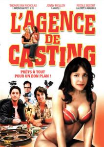 L_agence_de_casting