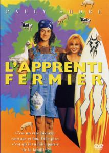 L_apprenti_fermier