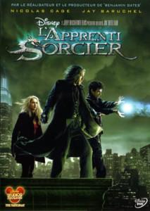 L_apprenti_sorcier