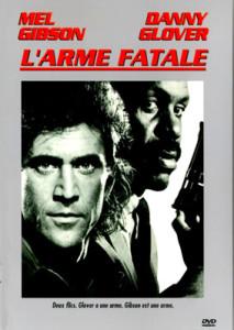 L_arme_fatale