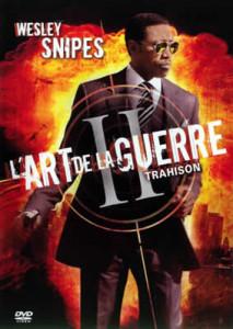 L_art_de_la_guerre_2