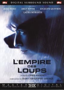L_empire_des_loups