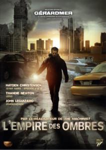 L_empire_des_ombres
