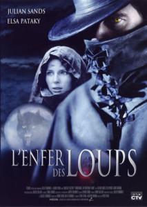 L_enfer_des_loups