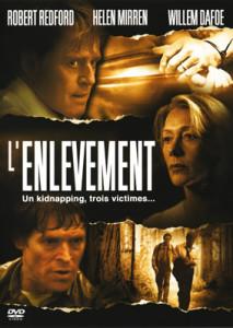 L_enlevement