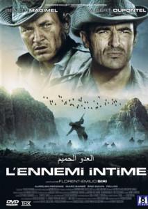 L_ennemi_intime