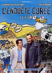 L_enquete_Corse