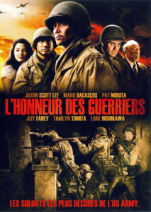 L_honneur_des_guerriers