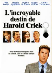 L_incroyable_destin_de_Harold_Crick