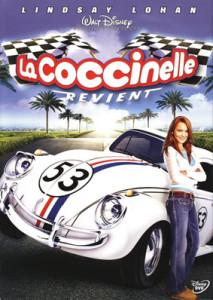 La_Coccinelle_revient