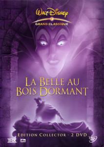 La_belle_au_bois_dormant