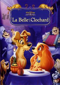La_belle_et_le_clochard