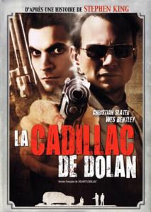 La_cadillac_de_Dolan