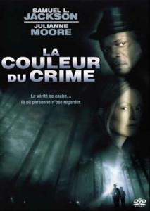 La_couleur_du_crime