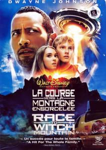 La_course_vers_la_montagne_ensorcellee___Race_to_witch_mountain