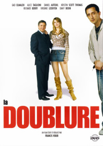 La_doublure