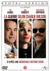 La_guerre_selon_Charlie_Wilson