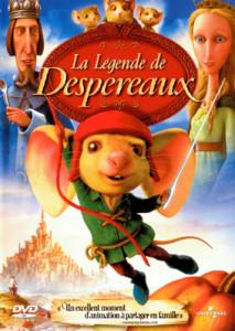 La_legende_de_despereaux