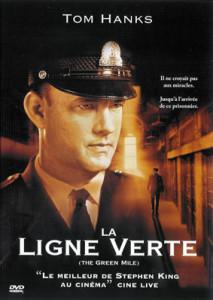 La_ligne_verte