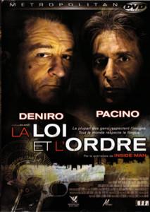 La_loi_et_l_ordre9