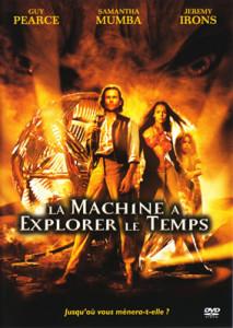 La_machine_a_explorer_le_temps__2002