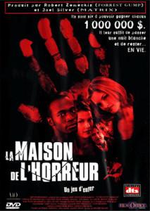 La_maison_de_l_horreur