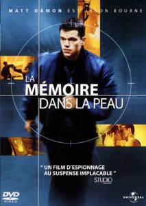 La_memoire_dans_la_peau