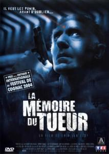 La_memoire_du_tueur