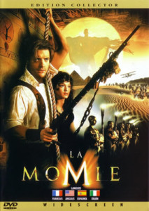 La_momie