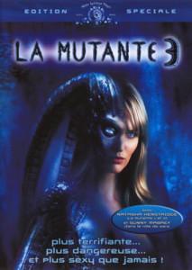 La_mutante_3