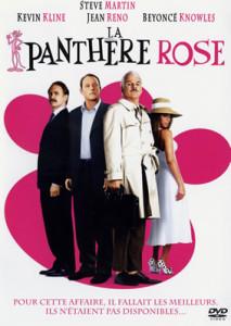 La_panthere_rose