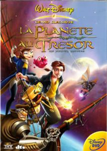 La_planete_au_tresor
